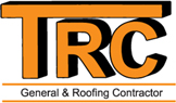 TRC General & Roofing Contractor